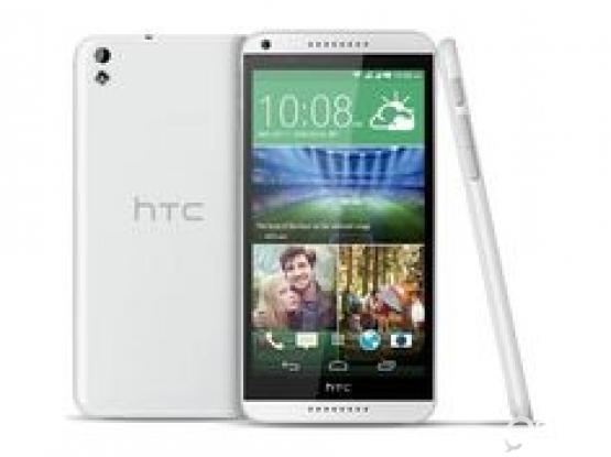 HTC desire 816 with cover, data cable and adapter urgently selling in low price