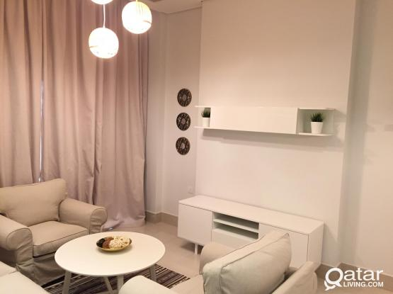 2BR, Marina District, Amazing Offer !!!