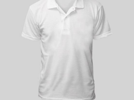Special Offer for KATAROL polo t shirts