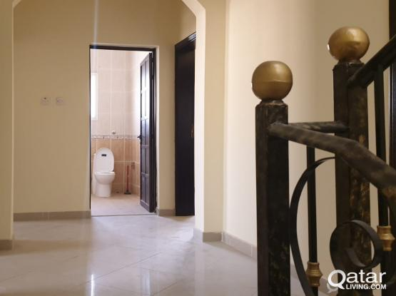 5 Bedroom Villa for Rent for Executice staffs in New Salata Area