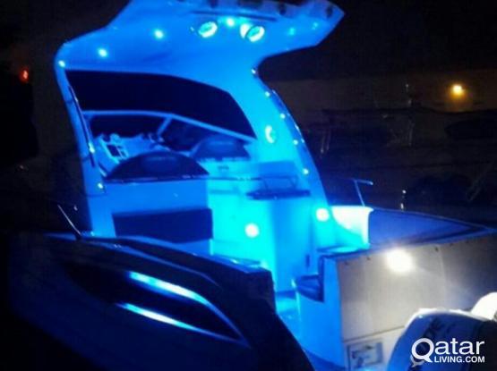 Yacht oryx ⛵ sell يخت اوركس
