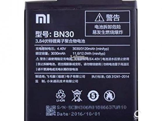 We  sale HTC. SONY. SAMSUNG. LG. GOOGLE. mi Original Battery