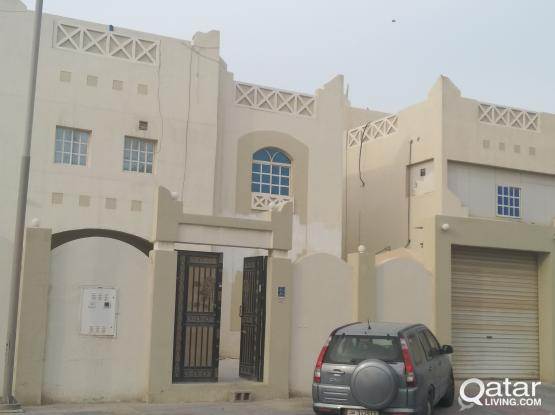 SPACIOUS 2BHK AVAILABLE IN THUMAMA NEAR THUMAMA HEALTH CENTER(GULF DRIVING SCHOOL)