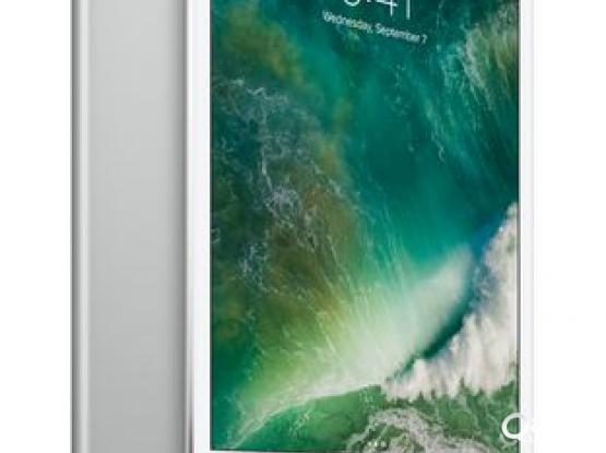 ipad mini 4 wifi version