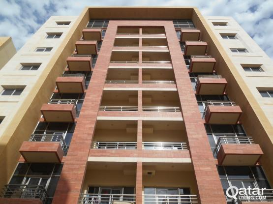 One Month Free! 2 Bedroom Luxurious Flat in a Compound