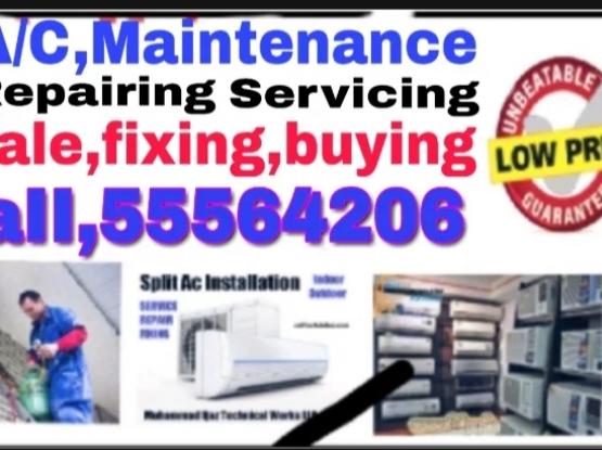 sarvicing,Repairing Gass,FiIIing.Low.price caII,me