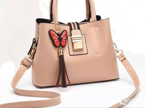 Ledis hand bag latest model