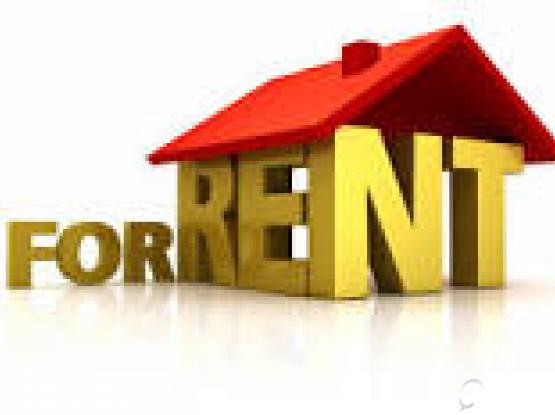 Bedspace for Rent in Abu Hamour