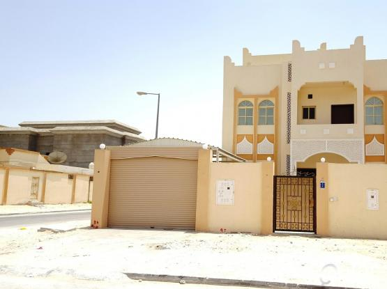 SPACIOUS STUDIO FOR FAMILY in HILAL-NO COMMISSION..!!