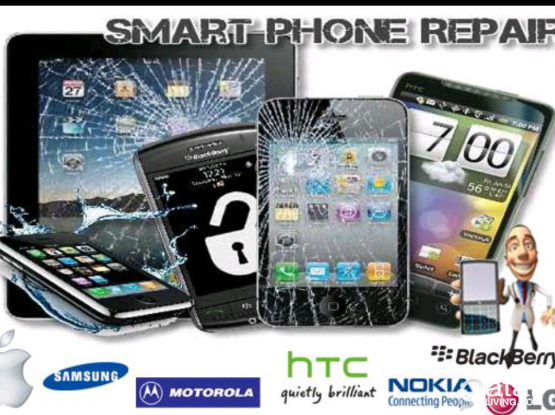 ALL KINDS OF MOBILE HARDWARE AND SOFTWARE