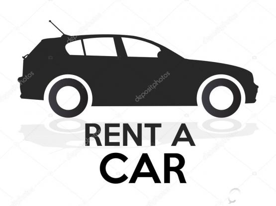 DAILY / MONTHLY /WEEKLY AVAILABLE FOR RENT A CAR , CONTRACT US :- 50399150(24hrs open)