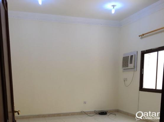 2 BHK  in Ain Khaled near to 01 Mall Megamart