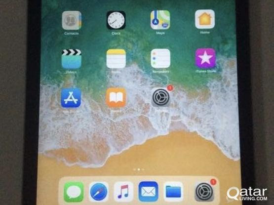 Apple iPad Air 2 Like New
