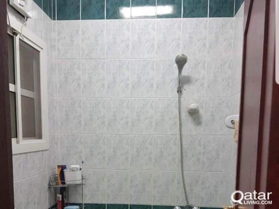 KABAYAN 1 Kwarto for rent
