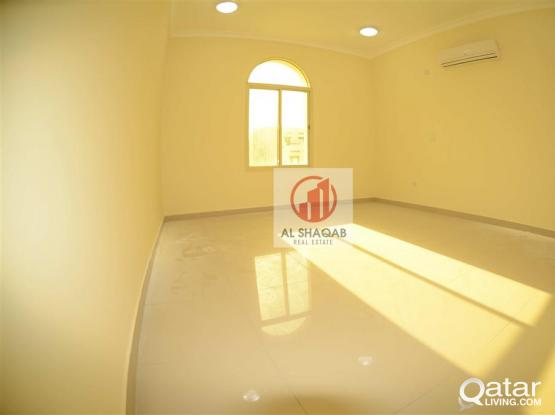 Perfect 1BHK in Family Villa! No Commission! Including Utilities!