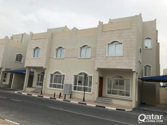 Luxuries Villa in Ain Kalled for Rent with All Amenities