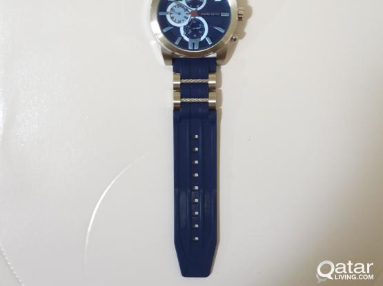 SPORT WATCH for Sale Or Swap with Smart watch -  - POLICE Brand