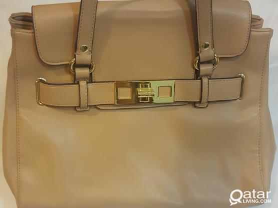 Nine West women bag for sale !