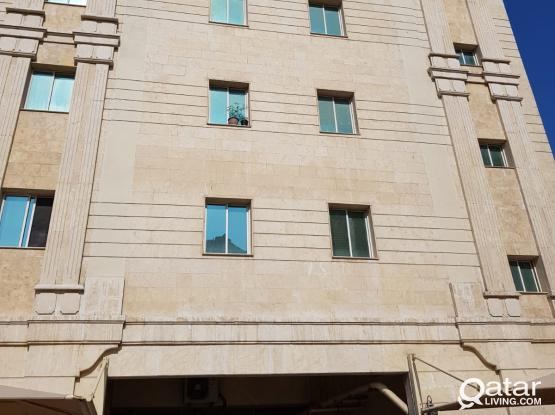 amazing offer!! 1 bedroom apartment for rent in Umgwailina