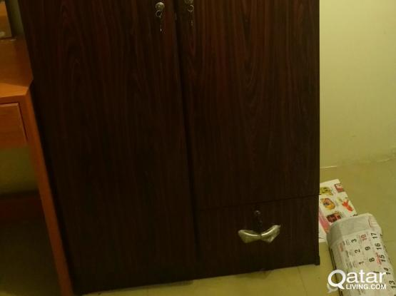 Cupboard. Good condition