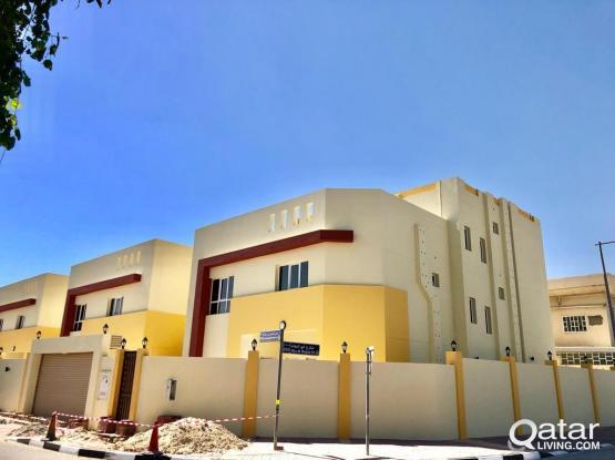 Luxurious 1BHK in A Brand New Villa Near Papa Johns Signal (Behind Lulu)