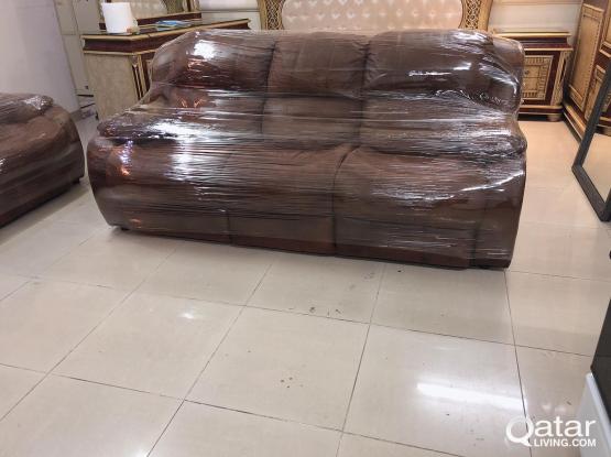 For sell sofa set 3+2+1