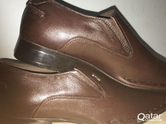 Lee Cooper- Brand New Shoe for Sale