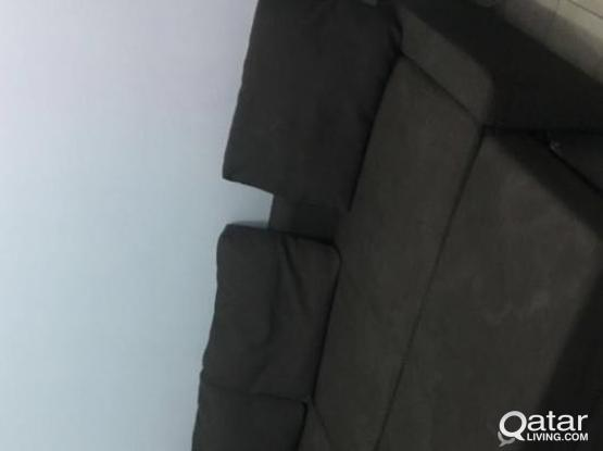 Sofa bed / couch Available