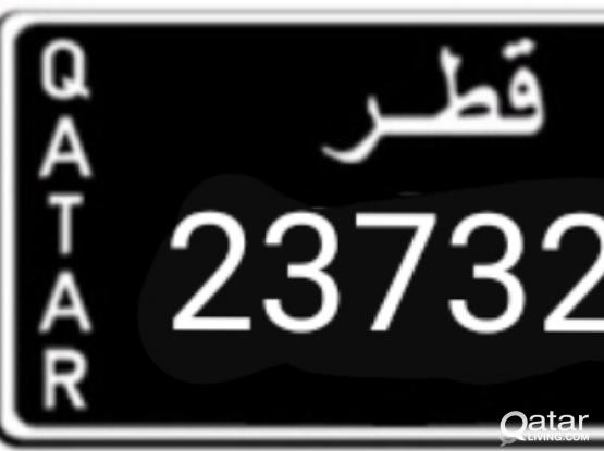 237 327