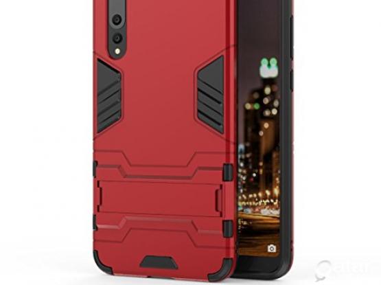 Huawei P20 PRO 40MP BLACK