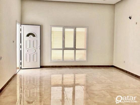 Brand New and luxury type Studio available at Matar Qadeem Near Pappa John Signal