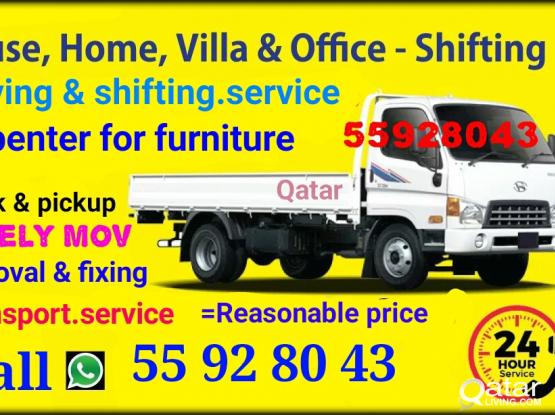 Moving shifting.carpenter fixing.call.55 92 80 43