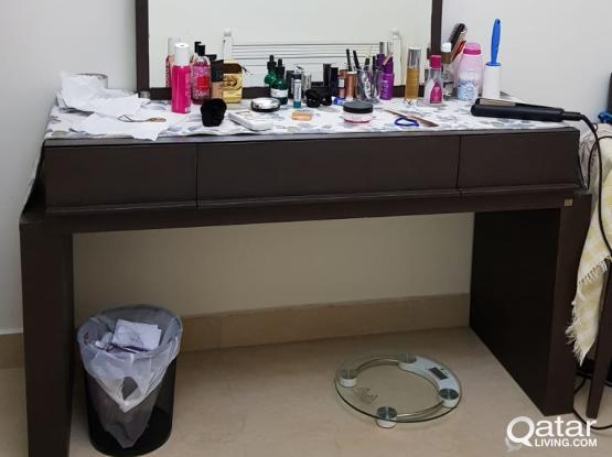 Qatar Expat Moving Sale 2