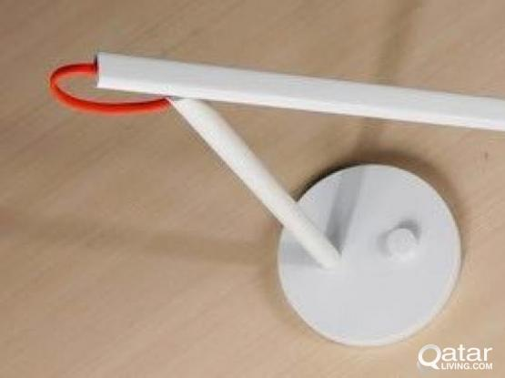 desklight for reading WiFi control only 75QR