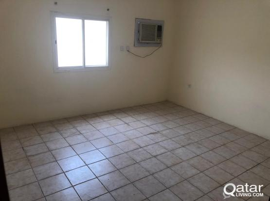 2 Bhk in Matar for Bachelor