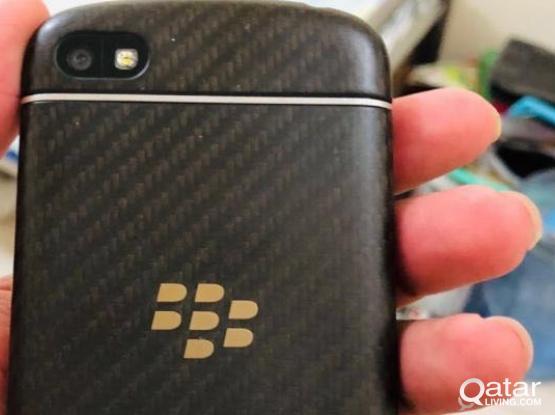 Blackberry Q10 for sale