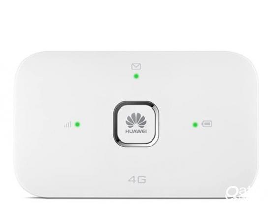 Vodafone Home Internet