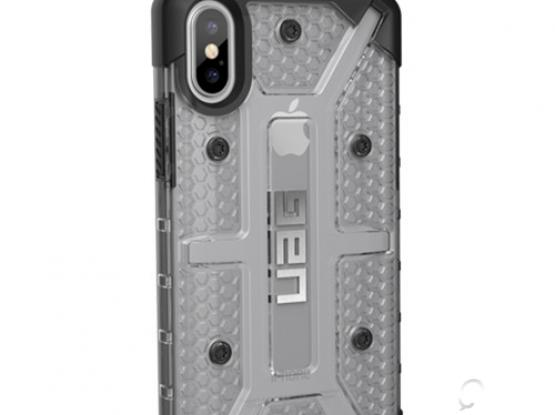UAG CASE FOR IPHONE XS MAX (NEW)