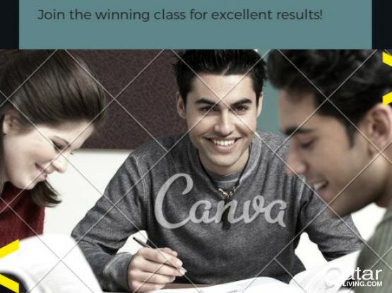MMUP UPDA CIVIL Classes