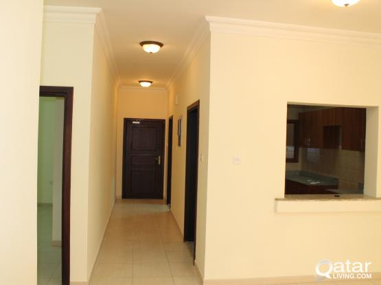 Nice Apartment in munthaza  With Balcony