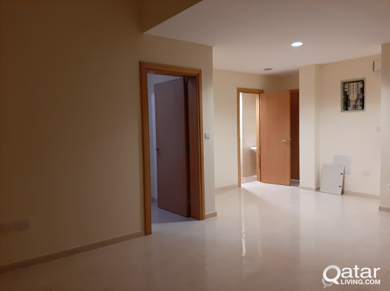 APARTMENT FOR RENT IN LUSAIL FOX HILL