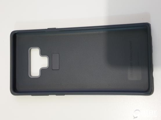 Note 9 Samsung Standing Case