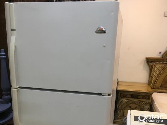 For Sell Fridge Excillent Working