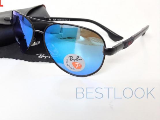 Ray Ban sunglasses class AAA