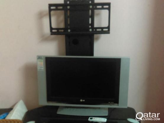 Room for Rent @Mathar qadeem