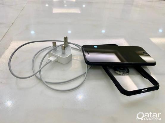 iPhone 7 256Gb like new