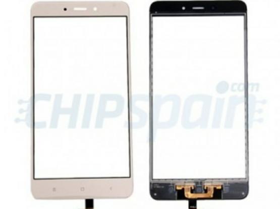 Redmi Note 4 Screen Glass