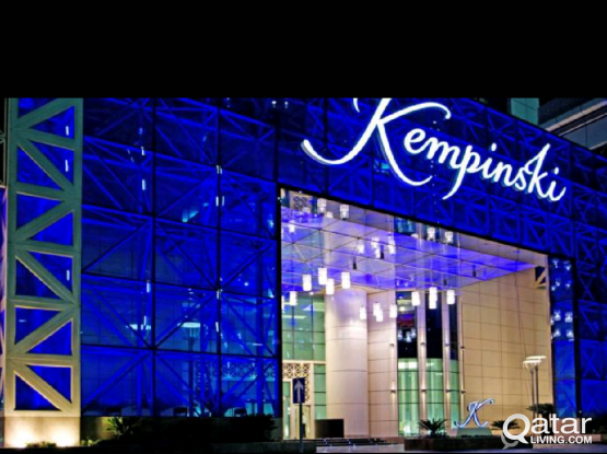 master room at kempinski 5800