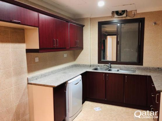 Rooms for rent in Al Sadd