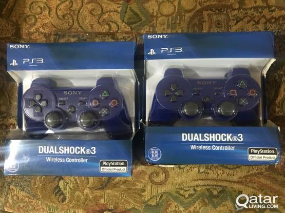 PlayStation 3 controller brand new